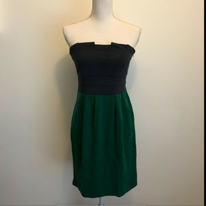 VILA COCKTAIL DRESS Size S Small *NEW WITH TAGS*